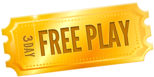 14 day Free Play